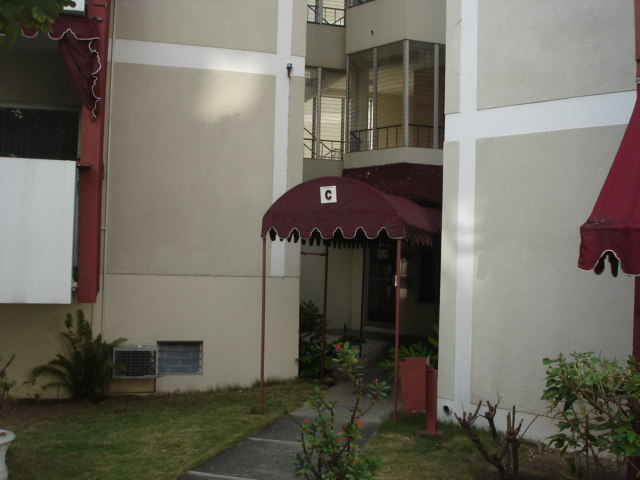 Offer Acceptedstrong Abbey Court 2 Br Apt Id 1873 Hope Codlin Associates Property Services